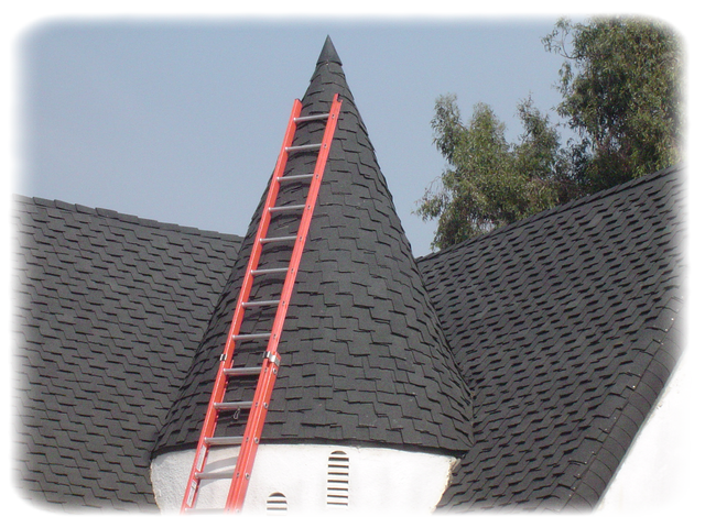 Coatings For a Metal Roof