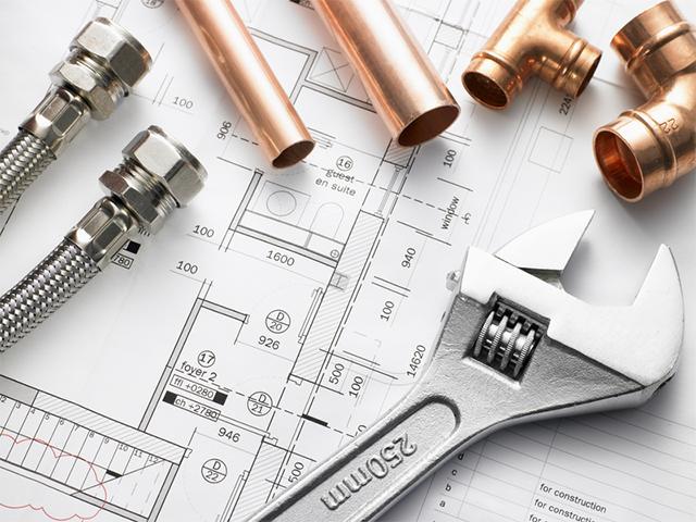Helpful Home Plumbing Tips