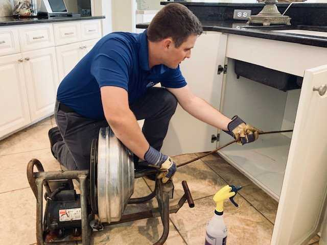 All You Need To Know About Starting A Plumbing Business