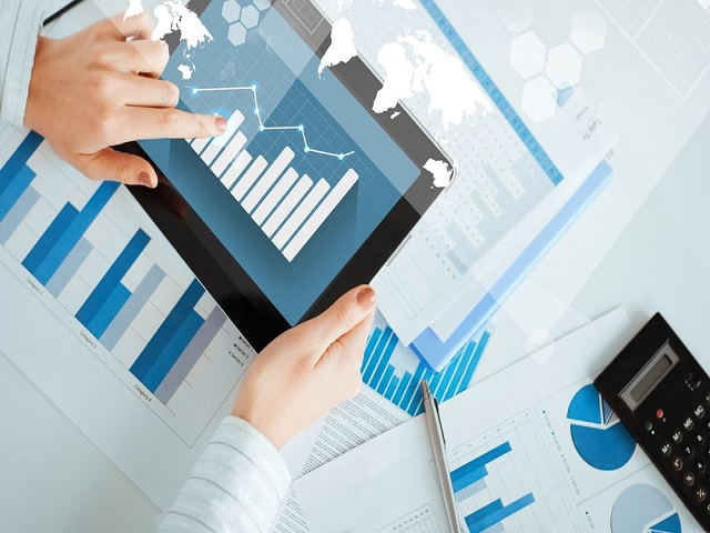 High Business Startup Loans