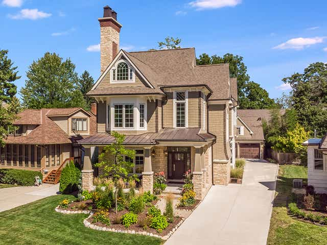 Steps To Take For The First Time Home Buyer