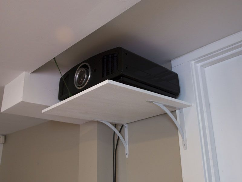 Know About Mini Projector