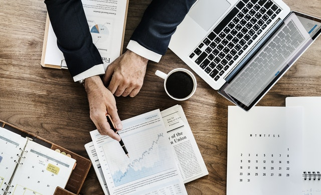 Negotiating to Maximize Profits