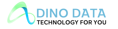 Dino Data – Technology For You