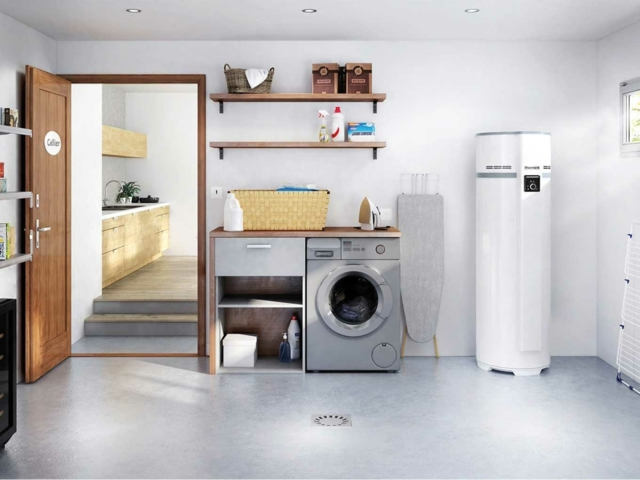 Replace Your Air Conditioner System