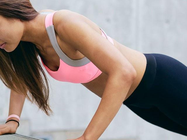 Successful Weight Loss Program